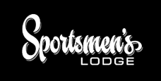 Sportsmen Lodge Hotel